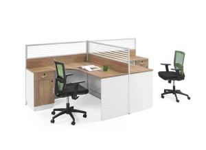 膠板辦公家具