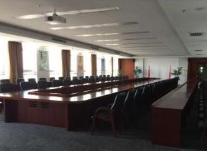 長島人民法院